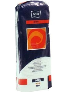 Picture of BELLA vate 100g  50%