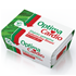 Picture of Optima Cardio margarīns 60%, 225g