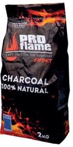 Picture of PRO FLAME ogles, 2kg